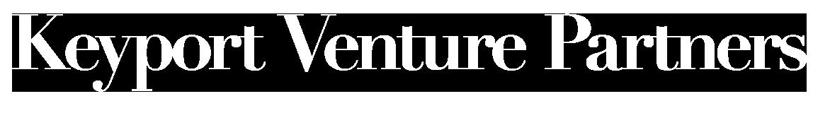 Keyport Venture Partners